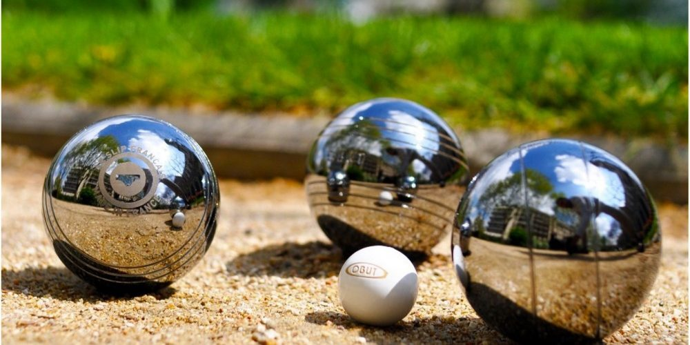 illustration-petanque_1-1534838665